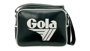 Gola - Redford Classic - Torba na ramię - Czarna