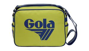 Gola - Redford Classic - Torba na ramię - Fioletowa (1)