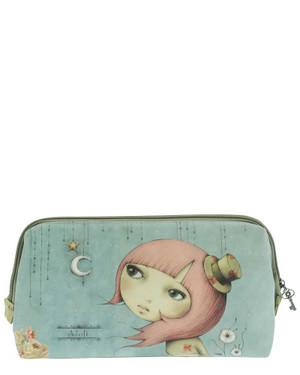 Kosmetická taška Santoro MIrabelle -  Adrift