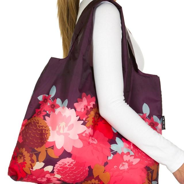 867f7749606 Nákupní taška Envirosax Bloom 2   Vše skladem